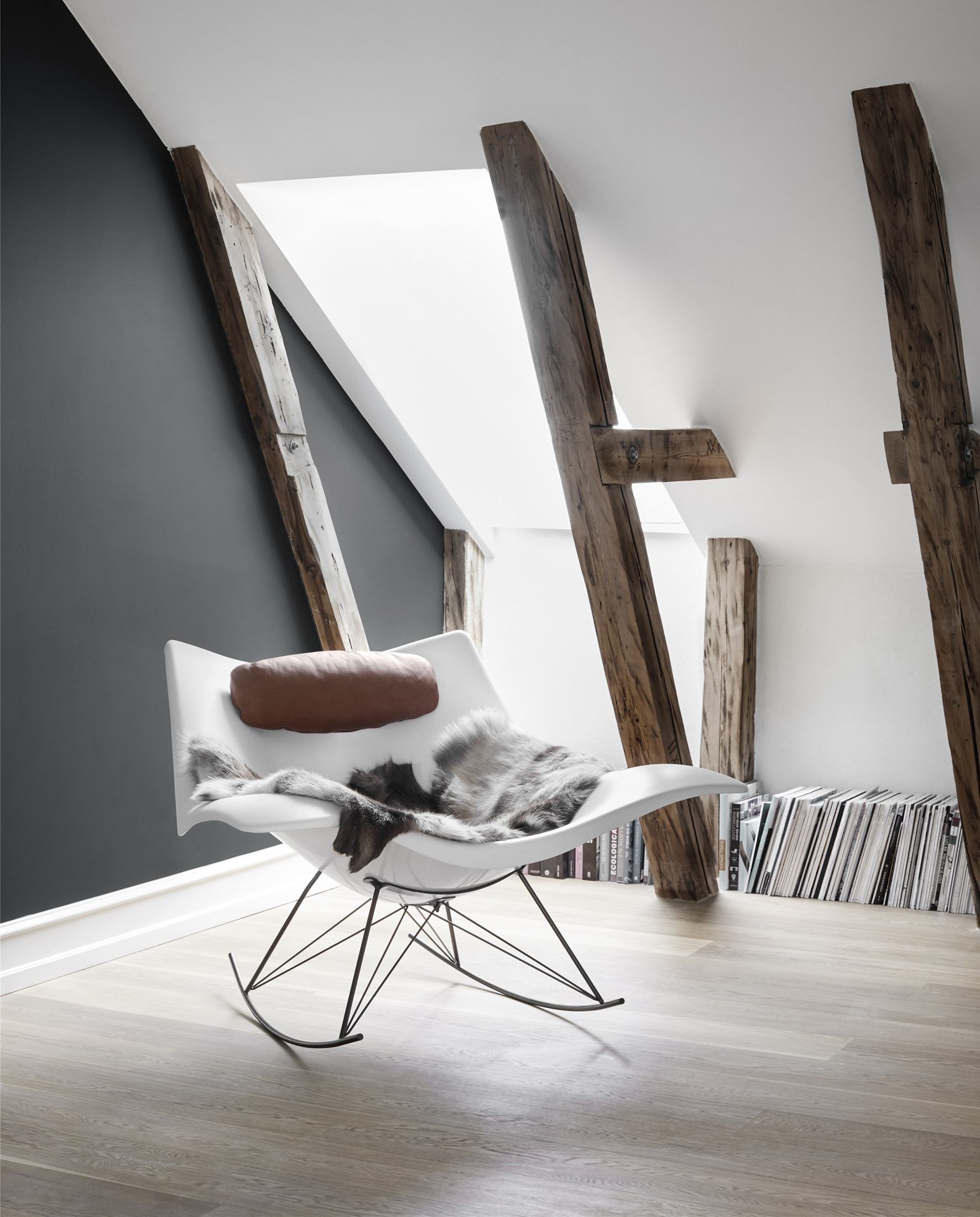 Picture of: 10 Ideas For Small Space Furniture That Don T Compromise On Style Stuff Co Nz