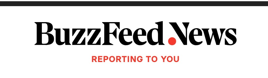 Buzzfeed's Donald Trump and Michael Cohen scoop doubted