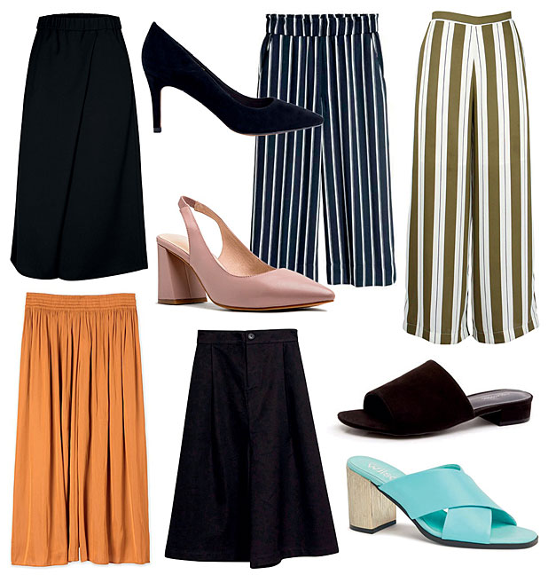 379d9fabb2a Work it  Why everyone can wear culottes
