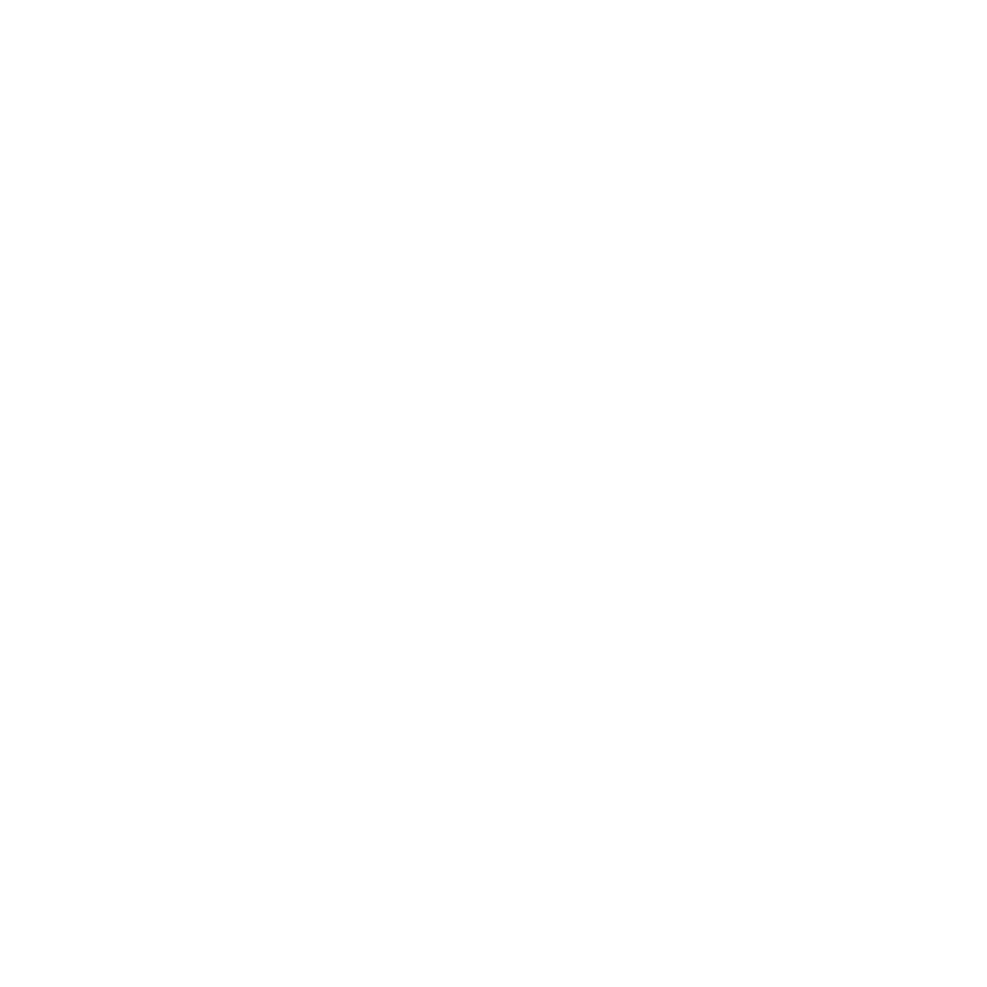 Forever project logo