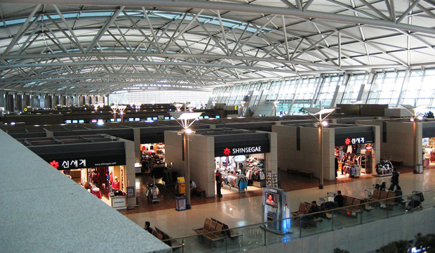 k swiss shoes outlet singapore airport transit accommodation mea