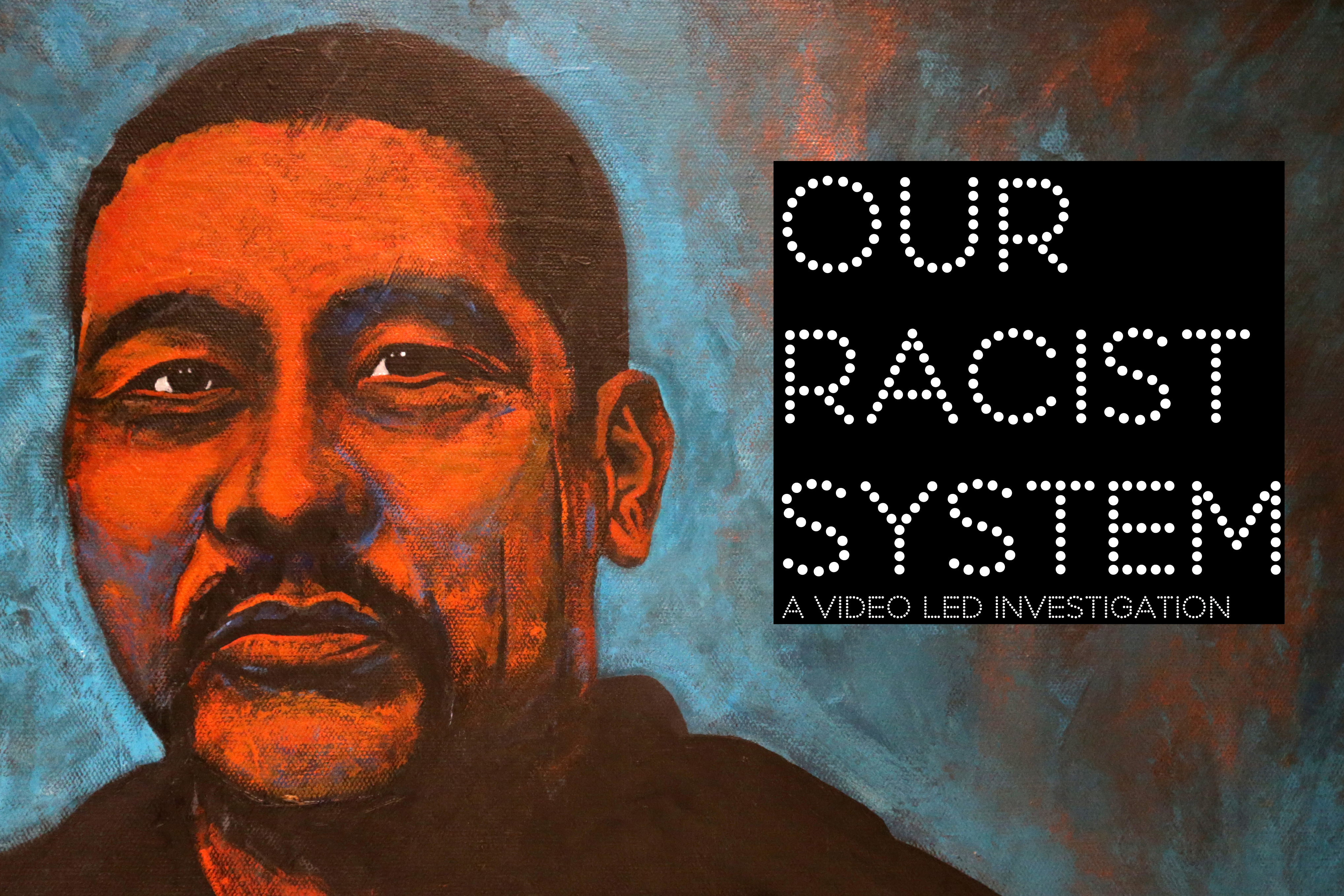racism justice system It took the police killing of an unarmed black teenager to start a long overdue national conversation about racism in the us criminal justice system.